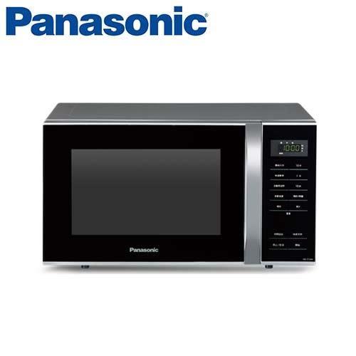 Panasonic 25L微電腦微波爐 NN-ST34H