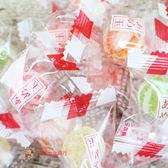 台灣糖果古早味小貝京_金柑糖-300g【0216零食團購】GC196-0.5