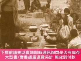 二手書博民逛書店Economic罕見Reform And Social Sector DevelopmentY255174 P