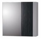 【麗室衛浴】國產 防水發泡板 110628-鏡櫃-1-s 目錄及施工步驟