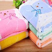 寶寶浴巾純棉毛巾被吸水超大柔軟