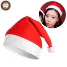 【888便利購】大人聖誕帽(普通不織布)(大型活動適用)