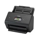 Brother ADS-3600W 專業級網路高速文件掃描器