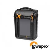 Lowepro 羅普 GearUp Creator Box L II 百納快取相機保護袋(L)-正成公司貨