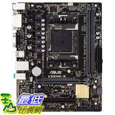 [105美國直購] ASUS 主板 Micro ATX DDR3 2400 NA Motherboards A68HM-K  B00R0I8SQ8