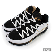 NIKE 男 LEBRON XVII LOW EP 籃球鞋 - CD5006101