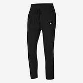 Nike Bliss Luxe 女款 黑 訓練 慢跑 排汗 透氣 運動 九分褲 CU4604-010