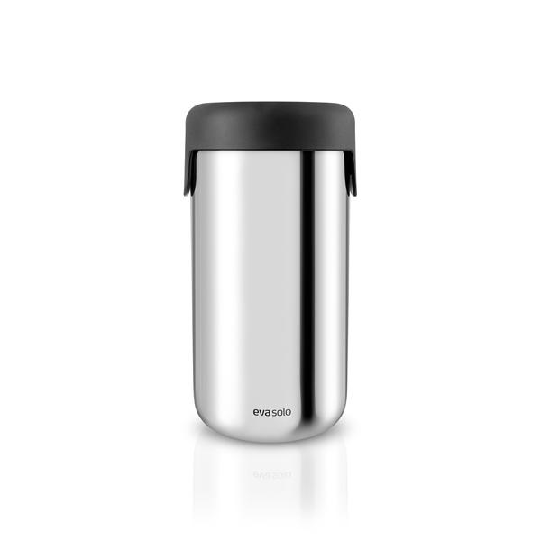 丹麥 Eva Solo Drip-free Shaker 不鏽鋼 調味 雪克杯