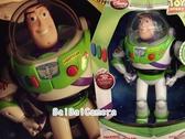 BaiBaiCamer 巴斯光年美國代購 迪士尼disney 另售 翠西 胡迪 玩具總動員 翠絲 公仔娃娃 說話發聲