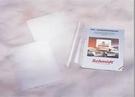 《享亮商城》A4(亮面)0.3mm裝訂用封面膠片