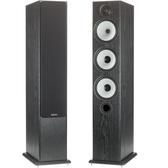 《名展影音》英國 Monitor audio Bronze BX6 落地型揚聲器