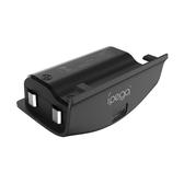 XBOX ONE SLIM / X 菁英 無線手把電池 附充電線