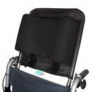 【富士康】輪椅頭靠組 頭靠可調角度 頭靠...