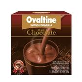 阿華田瑞士風味巧克力飲品【愛買】