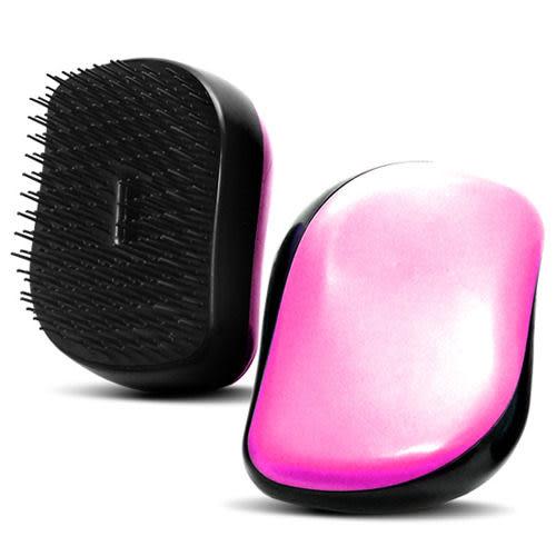 限時促銷~魔法護髮梳[LTB]時尚健康魔法護髮梳(4色可選) 創造柔順光滑髮質