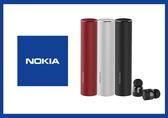 NOKIA True Wireless 原廠真無線藍牙耳機 BH-705 (台灣公司貨)