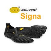 VFF黃金大底五指鞋-水鞋-Signa 13W0201(女)