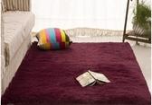 客廳沙發地毯茶幾墊房間可愛地毯