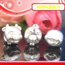 銀鏡DIY S999純銀DIY材料配件/...
