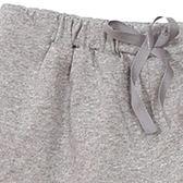 童裝夏季兒童男女童純棉短褲吸濕透氣舒適褲子1G530141 小巨蛋之家