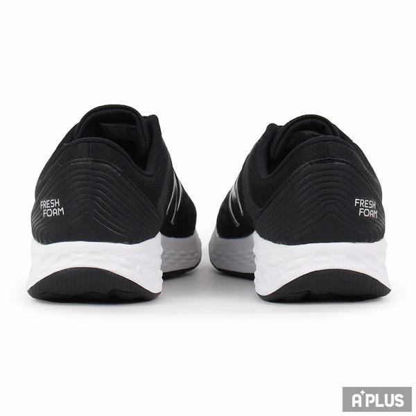 New Balance 男   慢跑鞋- MKAYMLK1