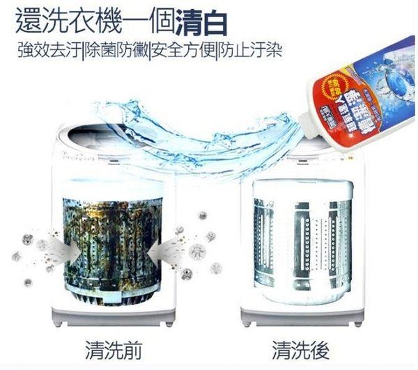 送贈品  多瓶優惠 簡單大師 超氧達人槽潔淨 600ML  [霜兔小舖]