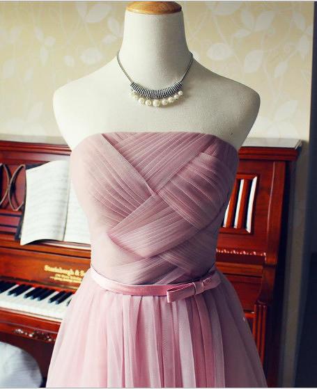 (45 Design)    7天到貨 來圖訂做量身訂做 客製化顏色大尺碼訂做訂做  高級訂製禮服 洋裝 服飾1