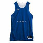 Adidas REV CRZY EXPL J  球衣 CD8691 男 健身 透氣 運動 休閒 新款 流行
