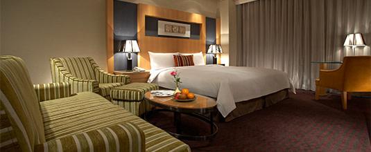 beautyhotels-hotbillboard-072dxf4x0535x0220_m.jpg
