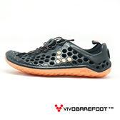 女鞋 水陸兩棲 之輕量化慢跑鞋款 全世異最輕的慢跑鞋 台灣總代理販售 _黑色