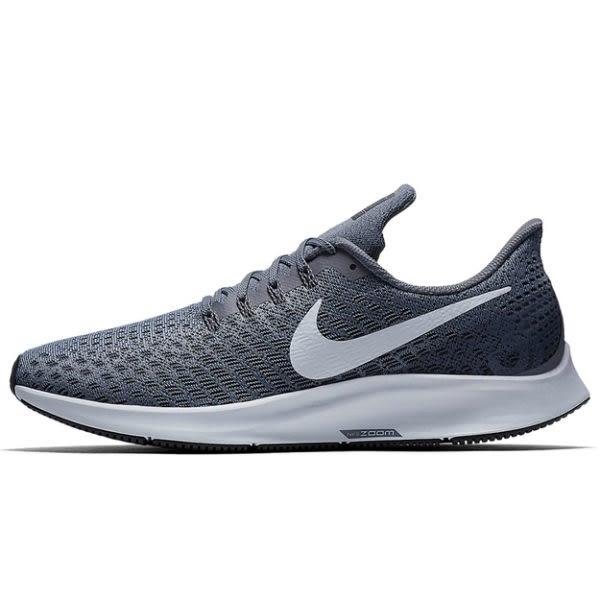 NIKE AIR ZOOM PEGASUS 35 -男款慢跑運動鞋- NO.942851005