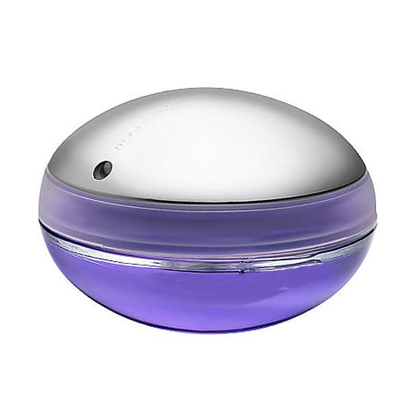 Paco Rabanne Ultraviolet Woman 紫外線女性淡香精 80ml