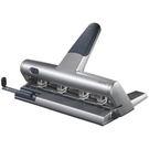 LEITZ  5114 重型活動多孔打孔機