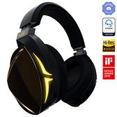 ASUS 華碩 ROG Strix Fusion 700 藍牙4.2 7.1聲道電競耳機麥克風
