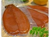 【團圓烏魚子】嚴選7兩金黃色養殖烏魚子,軟Q好吃不死鹹。