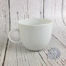 BRAND楓月 Rosenthal 羅森泰 魔笛系列小杯 茶杯 咖啡杯 玻璃杯 瓷器 杯組 杯具 擺設 擺飾 擺件 飾品