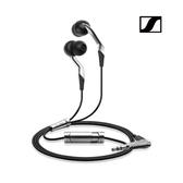 SENNHEISER 森海塞爾 CX980 耳道式耳機