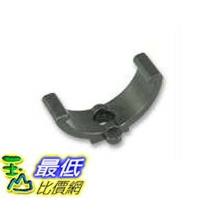 [104美國直購] 戴森 Dyson Part DC21  Crevice Tool Clip DY-909755-01