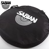 Sabian SAOP-61035尼龍銅鈸袋-22英寸/原廠公司貨