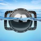 DJI 大疆 OSMO ACTION 魚眼潛水罩 潛水盒