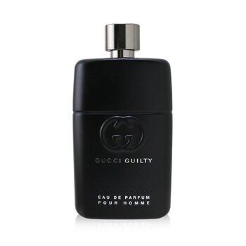 SW Gucci-9 有罪的傾吐男士香水噴霧 Guilty Pour Homme Eau De Perfume Spray 90ml