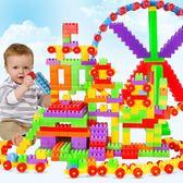 積木兒童益智玩具3-6周歲7小孩子磁鐵拼裝10-12歲8男女孩玩【雙12超低價狂促】