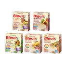 Blevit 西班牙 貝樂維 米精/麥精 600g 6個月以上適用