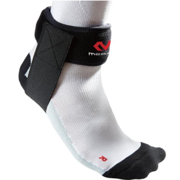 McDavid [436] 阿基里斯護踝 (肌肉拉傷/韌帶扭傷者適用)-S/M
