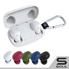 SOUL S-GEAR真無線藍牙耳機