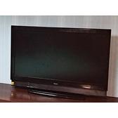 二手 液晶電視(需自取)