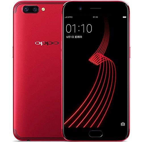 Oppo全新品R11s Plus 6.43吋雙卡雙待 6GB/64GB 八核 AI智慧面部識別 2000萬美顏相機
