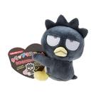【震撼精品百貨】Bad Badtz-maru_酷企鵝~三麗鷗可夾式娃娃*60985