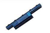 acer as10d31電池 (電池全面優惠促銷中) aspire 5750g, 5750zg, 5750 ,5755g ,5742g , 4750g 電池