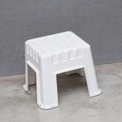 樹德 高櫃椅 吧台椅 餐椅 椅凳【R0174】CH-28【livinbox】小櫃椅(三色) MIT台灣製 完美主義